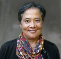Bonnie Duran