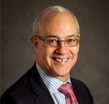 Richard F. Catalano, Jr