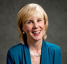 Jane A. Macy