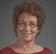 Marcia K. Meyers