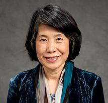 Sue Sohng