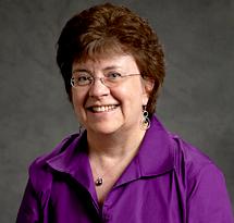 Elizabeth Wells