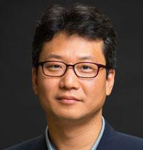Hyun-Jun Kim