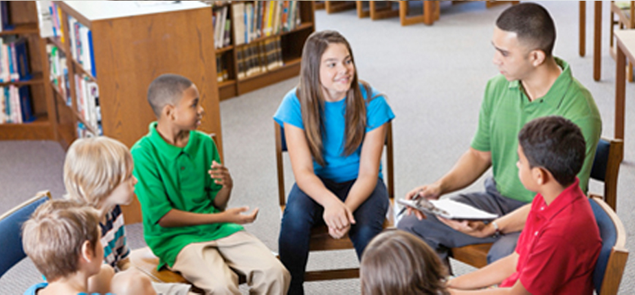 counseling grad school essay School counselor analysis essay there are quite a few avenues or fields of study a graduate holding a culture of the school a school counselor.